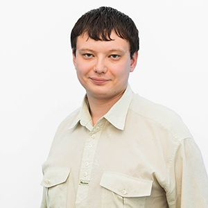 Мищеряков Сергей Александрович